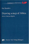 Drawing a Map of Africa