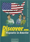 Hispanics in America, Schülerheft