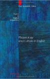 Phraseology and Culture in English