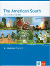 The American South, Schülerheft
